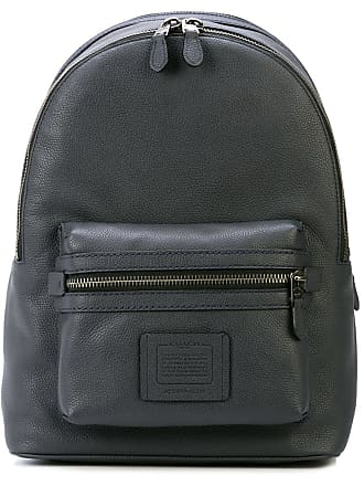 251f6ac210 Coach® Backpacks − Sale: up to −45% | Stylight