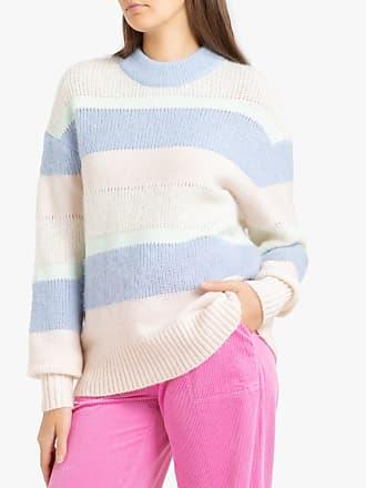 Damen Oversize Pullover: 531 Produkte bis zu −60% | Stylight
