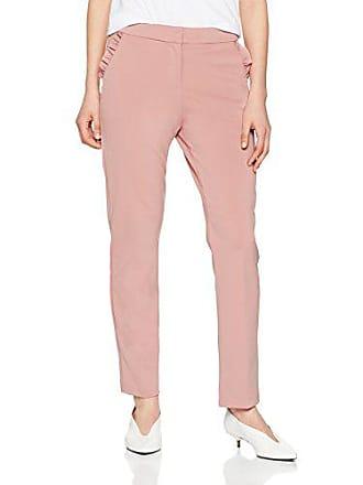 4a9bcca9344 Barbarella Windsor Pantalones, Mujer, Rosa (Rosa), 38 (Tamaño del Fabricante