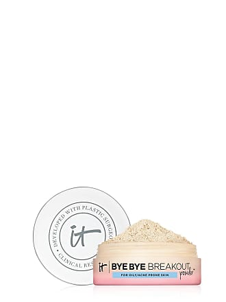 IT Cosmetics Bye Bye Breakout Powder