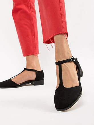 ded6fba94ab3 Asos Formal Shoes for Women − Sale  up to −60%