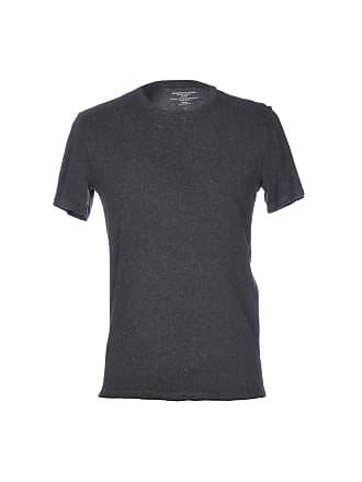 T-Shirt Majestic Filatures®  Acquista fino a −46%  38990003654b