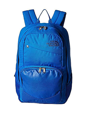 21d429933e14 The North Face Wise Guy Backpack (Turkish Sea Bomber Blue) Backpack Bags