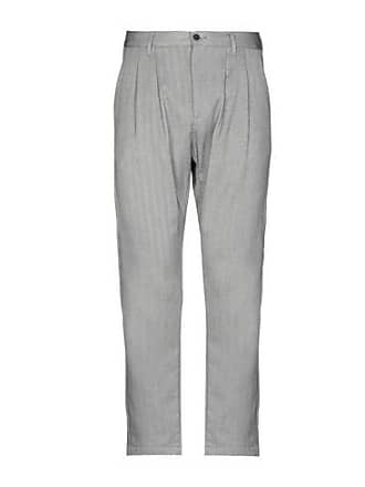 b33536d5c8 Pantalones De Tiro Largo para Hombre − Compra 95 Productos