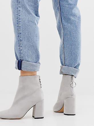 London Rebel® Schuhe für Damen: Jetzt bis zu ?76% | Stylight