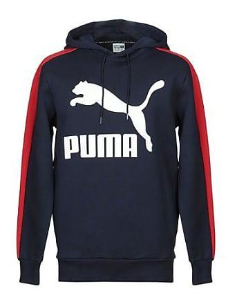 51e70ee25 Sudaderas de Puma®  Ahora hasta −70%