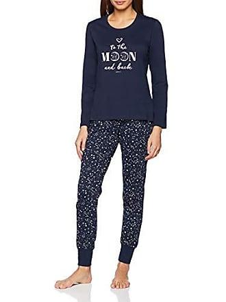 9bda8c5ac0a Esprit® Pyjama's: Koop vanaf € 12,00 | Stylight