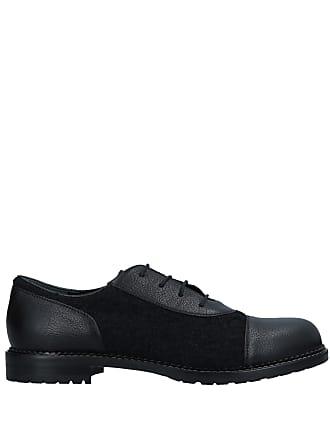 à Loriblu Chaussures Loriblu CHAUSSURES lacets lacets CHAUSSURES Chaussures à w06OSxq04