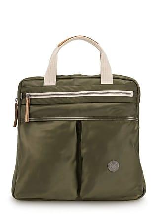 6587e2e0a9e3d Kipling Edgeland Eyes Wide Open Komori S Small Backpack Elevated Green