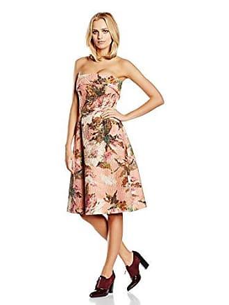Abiti Dolce   Gabbana®  Acquista fino a −70%  9cdc98c1a6d