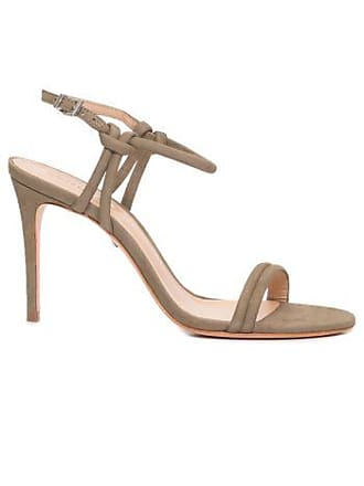 5cec3b637e Schutz® Sandálias De Salto  Compre com até −60%
