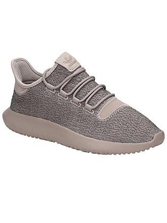 online retailer 3326f 41466 adidas Originals Tubular Shadow Sneakers vapour grey  vapour grey