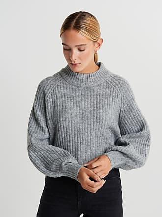 Grovstickade Tröjor: Köp 10 Märken upp till −50% | Stylight