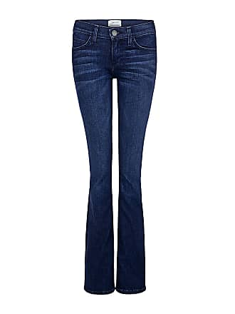 Current Elliott The Slim Boot Jeans Wallace