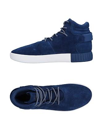 be9eb20b76e30 Baskets Montantes adidas® : Achetez jusqu''à −65%   Stylight