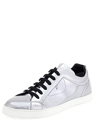 727f27c8458f1a Neiman Marcus Last Call Sneakers  Browse 469 Products up to −55 ...