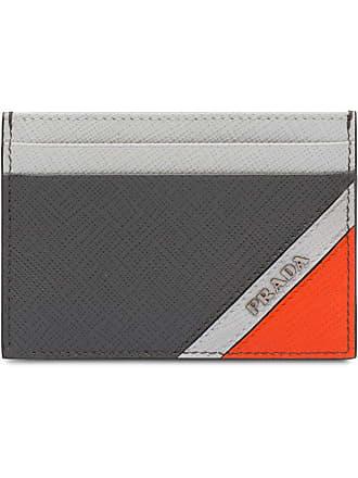 2ef0777f63 Porta Carte Di Credito Prada®: Acquista fino a −32%   Stylight