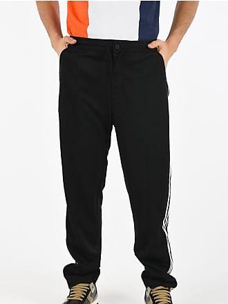 Yohji Yamamoto ADIDAS Jogger TRK Pants size Xl