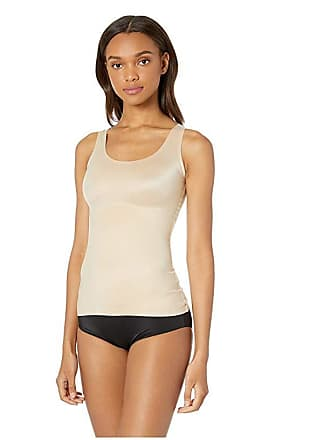 Maidenform Comfort Devotion Tank Top (Latte Lift) Womens Underwear