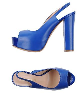 e362fe8c13f Chaussures Aldo Castagna®   Achetez jusqu  à −68%