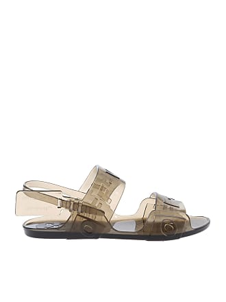e30758741 Off-white® Sandals  Must-Haves on Sale up to −50%