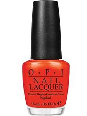 OPI Nail Lacquer OPI Classics M23 Strawberry Magarita 15 ml