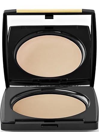 Lancôme Dual Finish Versatile Powder Makeup - Matte Porcelaine Divoire I 130 - Neutral