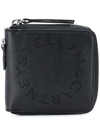4eec011b160b Stella McCartney® Wallets − Sale  up to −50%
