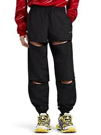 5bd7f9ecced897 Balenciaga® Sweatpants: Must-Haves on Sale up to −70% | Stylight