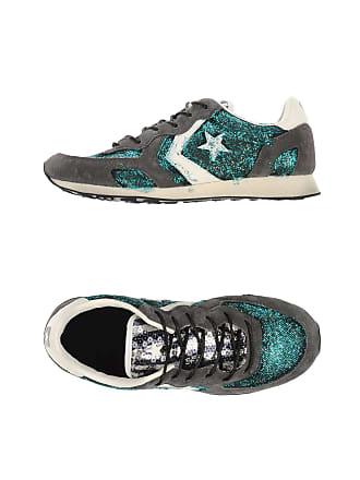 3ba5a99c2a6 Chaussures En Cuir Converse®   Achetez jusqu  à −40%