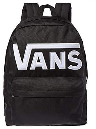 e267e5f40190c Vans Taschen  Bis zu bis zu −40% reduziert
