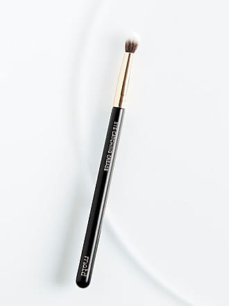 Free People M.o.t.d Cosmetics Eye Catching Crease Brush by Free People