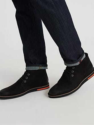 Lace Up Boots Shop 10 Brands Up To 54 Stylight