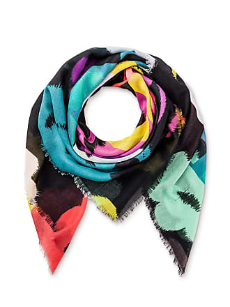 f56b0612f Scarves for Women: Shop up to −60% | Stylight