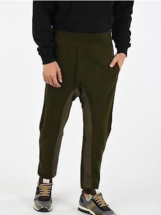 Haider Ackermann Flax Jogger Pants size S