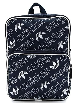 ae1d5a24e adidas Originals Mochila adidas Originals Bp Cl M Ac Gr Preta
