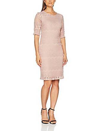 0b844ebcb5d2 Cream Melissa Dress Vestito, Rosa (Deep Powder 61149), 46 (Taglia Produttore