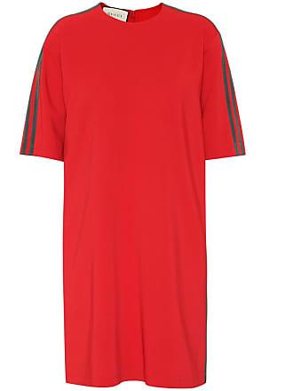 Vêtements Gucci pour Femmes   2034 Produits   Stylight ddd3655e0a97
