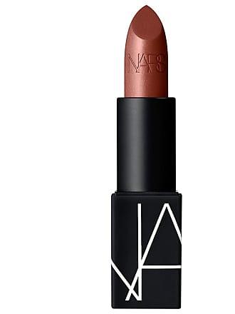 Nars Maltese Red Lippenstift 3.4 g