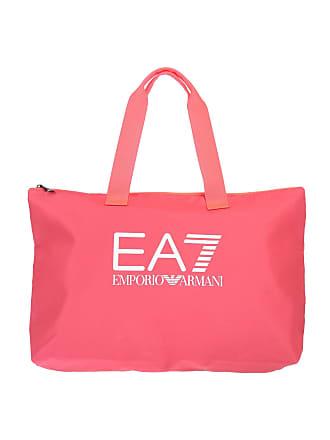 Women s Giorgio Armani® Bags  Now up to −58%  128ec85fa117d