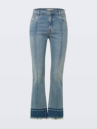Dorothee Schumacher RAW COOLNESS pants 2