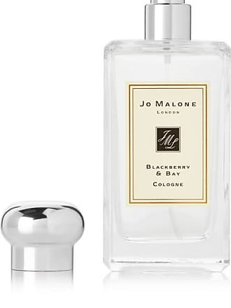 Jo Malone London Blackberry & Bay Cologne, 100ml - Colorless