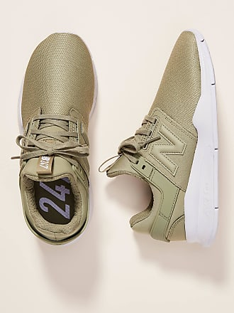 New Balance 247 V2 Sneakers