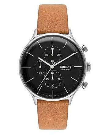 Orient Relógio Orient Cronógrafo Masculino MBSSCC049 P1MX