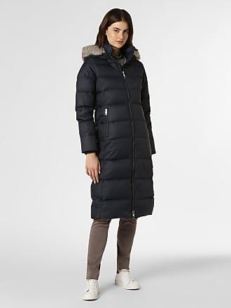 designer fashion e9608 4de58 Daunenmäntel Online Shop − Bis zu bis zu −44% | Stylight