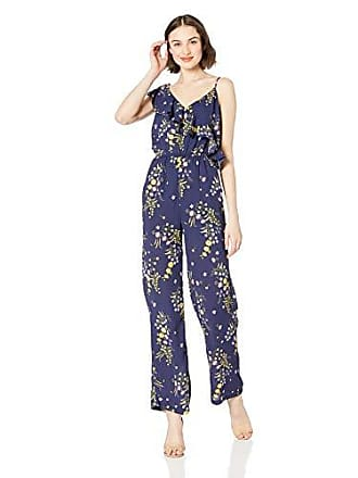 cd35d2112f9 BB Dakota® Jumpsuits  Must-Haves on Sale up to −64%