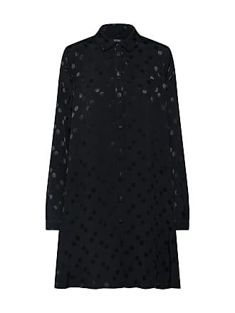 8d78212def6b3d Kleider von Guess®: Jetzt bis zu −70% | Stylight