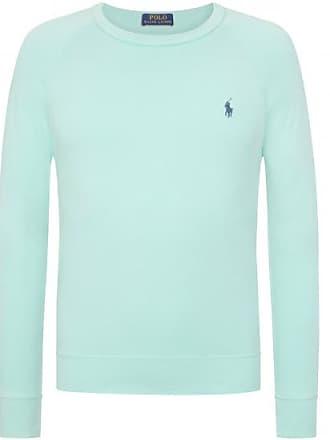 197687742040a1 Pullover von Ralph Lauren®  Jetzt bis zu −58%