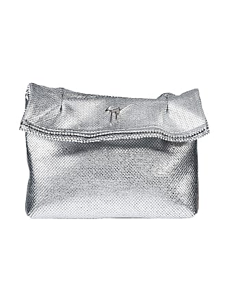 Giuseppe Zanotti HANDBAGS - Handbags su YOOX.COM
