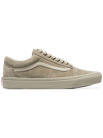 2b9cf7718eb Vans® Low Top Sneakers  Must-Haves on Sale up to −35%